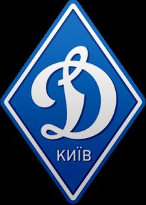 clubes-dinamo-kiev