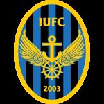 clubes-incheon-unitedfc