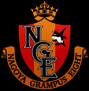 clubes-nagoya-grampus-eight