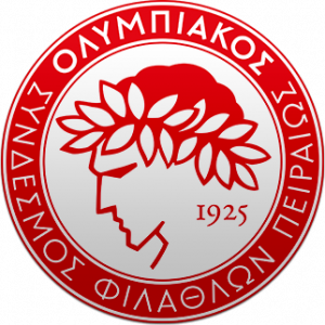 clubes-olympiacos