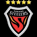 clubes-pohang-steelers