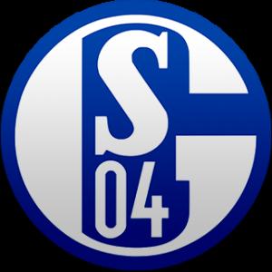 clubes-schalke-04