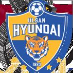 clubes-ulsan-hyundai