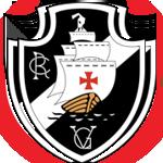 clubes-vasco-da-gama