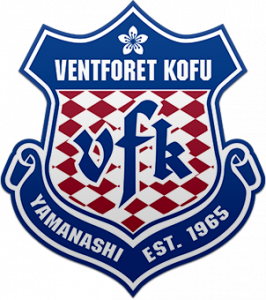 clubes-ventforet-kofu