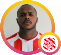 perfil-felipe-dias-bangu-atletico-clube-champion-sport