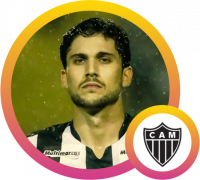 perfil-igor-rabello-atletico-mineiro-champion-sport