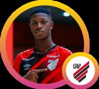 perfil-matheus-babi-atletico-paranaense-champion-sport