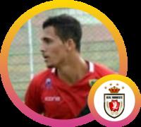 perfil-patrick-oliveira-real-noroeste-champion-sport