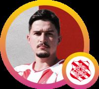 perfil-pedro-goulart-bangu-atletico-clube-champion-sport