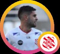 perfil-rhainer-bangu-atletico-clube-champion-sport